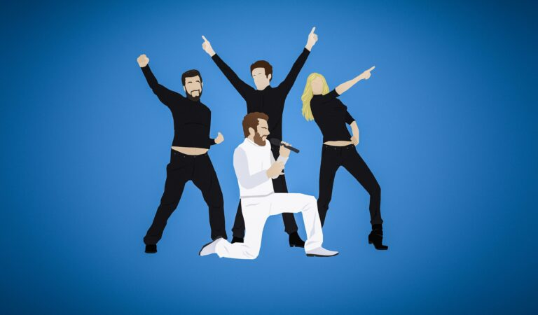 The best Always Sunny wallpapers